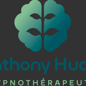 Anthony Huant Bailleul, Hypnothérapeute