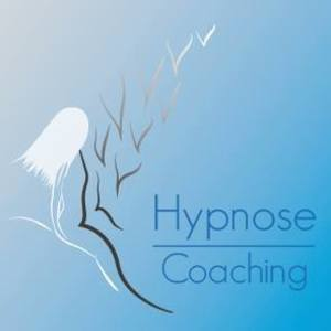 HYPNOSE COACHING Caen, Hypnothérapeute, Hypnose, Médecin du sommeil, Médecin hypnose, Médecin hypnotiseur