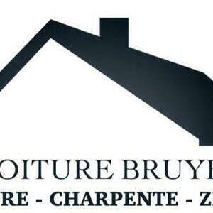Toiture Bruyer Cagnes-sur-Mer, Couvreur toiture, Couvreur charpentier